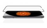 그랜드플랜은 애플 아이폰6용 아마스 풀커버 글라스 필름을 출시했다.