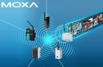 MOXA는 산업용 자동화 애플리케이션에서 VoW(video-over-wireless) 네트워크를 구현하는 완벽한 고대역폭 무선 솔루션 시리즈를 공개했다고 밝혔다.