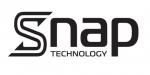 사이빔 스냅(SiBEAM Snap(TM)) 무선 커넥터 기술