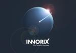 기업용 파일전송 솔루션 전문기업 이노릭스가 기업 정보시스템 개발 전문 업체인 ㈜위드인포텍과 파트너 계약을 체결했다.