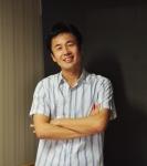 가든프로젝트 박경복 대표