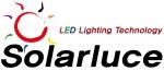 LED조명 전문기업 솔라루체는 2014년 조달시장 매출 1위를 지켰다.