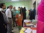 한국폴리텍대학 섬유패션캠퍼스, 파키스탄에 지속가능한 공유가치창출형 OAD모델 꽃피워