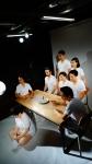 서울문화재단 서울연극센터가 2014년 연극부문 유망예술지원 프로그램인 뉴스테이지(NewStage)에 선정된 신작 세 편을 22일부터 2월 8일까지 3주 동안 차례로 대학로예술극장 소극장에서 선보인다.