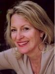 EA 연구비 지원 대상자 앤 보우코크(Anne Bowcock) 교수(Ph.D.)