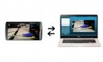 LG전자가 영상상담 서비스를 시작하며 고객 감동 서비스를 한층 강화한다.