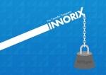 이노릭스가 반도체 및 디스플레이 제조 장비 업체인  세메스에 파일 업로드 솔루션 InnoDS를 제공했다.