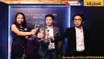 한국 선호도 1위 브랜드 모닝글로리-주커피, 중국 내 업무 협약 맺어