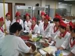 대가야 전통의 멋과 맛이 살아 숨 쉬는 '고령대가야진찬' 지정 업체가 공개됐다.