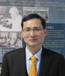 건국대 수의대 정순욱 교수가 한국수의외과학회장에 선임됐다.