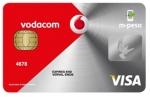 젬알토는 남아공 보다콤에 EMV 선불카드를 공급해 엠페사 모바일 지갑 기능을 확장한다.