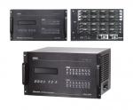 ATEN 모듈형 매트릭스 스위치 VM1600