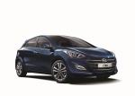 현대자동차가 한층 진화된 스타일과 성능, 월등한 실용성을 앞세운 더 뉴 i30를 21일(수)부터 본격 시판한다.