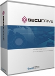 브레인즈스퀘어가 스마트폰 및 태플릿 컴퓨터의 PC 접속을 제어하는 엔드포인트 보안 솔루션 SECUDRIVE Device Control Enterprise 3.5를 출시했다.