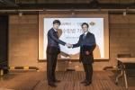 리모택시코리아가 서울·청주·이천·군산 지역 콜택시 앱 단골택시를 운영하는 헤븐리아이디어를 21일 인수했다.