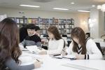 삼육보건대학교, 경쟁률 21.75 대 1로 작년 대비 30%가량 늘어