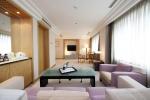 제주KAL호텔은 제주 겨울 여행객 대상 경제적인 가격으로 선보이는 실속패키지와 스위트룸 패키지를 26일부터 2월 17일까지 새롭게 선보인다.