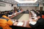 충남도의회 김용필 의원, 22일 충남6차산업화센터 등 현장 탐방