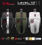 Tt eSPORTS Level 10M 게이밍마우스 main