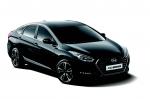 현대자동차는 26일부터 동급 최고 연비에 우수한 상품성을 겸비한 더 뉴(The New) i40의 본격적인 판매에 돌입한다