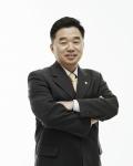 세종사이버대학교 조리산업경영학과 박효남 교수