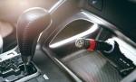 탁월한 공기정화로 '괴물車공기청정기'라는 애칭을 얻은 AUTO MATE