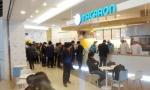 루시카토 자사의 세 번째 프랜차이즈 브랜드인 마리웨일 마카롱을 론칭하고 본격적으로 가맹점을 확대한다