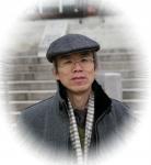 원광대학교 고고미술사학과 안승모 교수