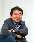 한국방송예술교육진흥원 방송연출학과 전임교수로 임용된 이상훈 PD