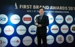 하이리빙이 한국소비자브랜드위원회가 주최하는 2015 대한민국 퍼스트브랜드 대상  회원직접판매 부문 8년 연속 수상하는 쾌거를 이뤄냈다.