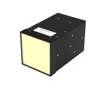 포지온 테크놀로지가 전자제품 제조용 대면적 강화 솔루션인 파이어제트 FJ800를 출시한다.