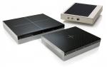 텔레다인 테크놀로지스의 자회사이자 디지털 엑스레이 이미지센서 분야의 글로벌 선도기업인 텔레다인 DALSA가 래드 아이콘 3030 CMOS 엑스레이 디텍터를 출시한다고 27일(현지시간) 발표했다.