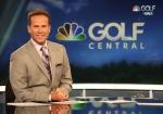 Golf Channel Korea의 대표 프로그램 Golf Central
