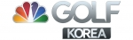 Golf Channel Korea의 채널 로고