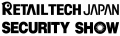 닛케이(Nikkei Inc.)가 유통 정보 기술(IT) 및 보안 분야 일본 최대 박람회인 '리테일테크 재팬'(RETAILTECH JAPAN)과 '보안박람회'(SECURITY SHOW)를 동시에 개최한다.