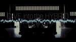 다이브 인투 더 하이브리드(DIVE into the HYBRID) 영상
