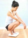 365mc 조사결과, 20~30대 여성 40%가 무지방 식품 칼로리 잘못 인지하고 있는 것으로 나타났다.