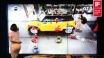 BMW MINI 드라이빙 센터 가상 브랜드 스토어 솔루션