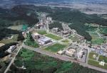 호원대학교가 산업통상자원부 지원 지역특화청년무역전문가 양성사업에 선정되었다.