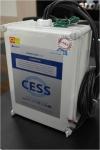 코스모토 전기절전기(업소용 20Kw, 40Kw)