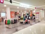 서양네트웍스의 래핑차일드가 금천구 가산동 마리오아웃렛에 첫 번째 서울 매장을 오픈했다.
