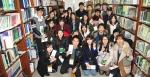 건국대, 신입생 대학 적응 돕는 'KU드림스타트' 개최