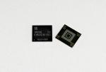 삼성전자가 세계 최초로 스마트폰에 탑재되는 고성능·대용량 원 메모리, 이팝(ePoP, embedded Package on Package)을 본격 양산한다.