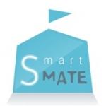 S-Mate앱 아이콘