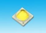도시바, 높은 광효율의 백색 파워 LED TL1L4 Series 출시