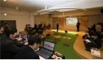 서울시 청년창업센터가 청년창업플러스센터에서 '2015 서울 창업기업 투자설명회: 데모데이'를 개최한다.