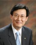 전북지역대학총장협의회 제20 대 회장으로 추대된 호원대학교 강희성 총장