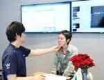 원진성형외과가 소원청단을 통해 루오하오빈양 양악수술을 실시했다.