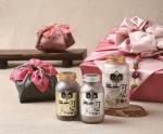 죽염종가 ㈜인산가(대표 김윤세)는 설을 맞아 17일까지 선물세트 특별 행사를 펼친다