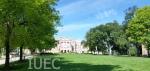 위스콘신주립대학교 입학보장 프로그램, 3월 초까지 추가 모집